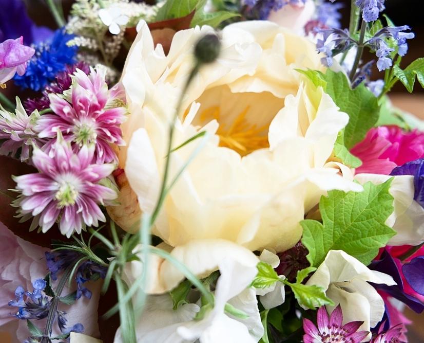 Bouquet-5 copy.jpg