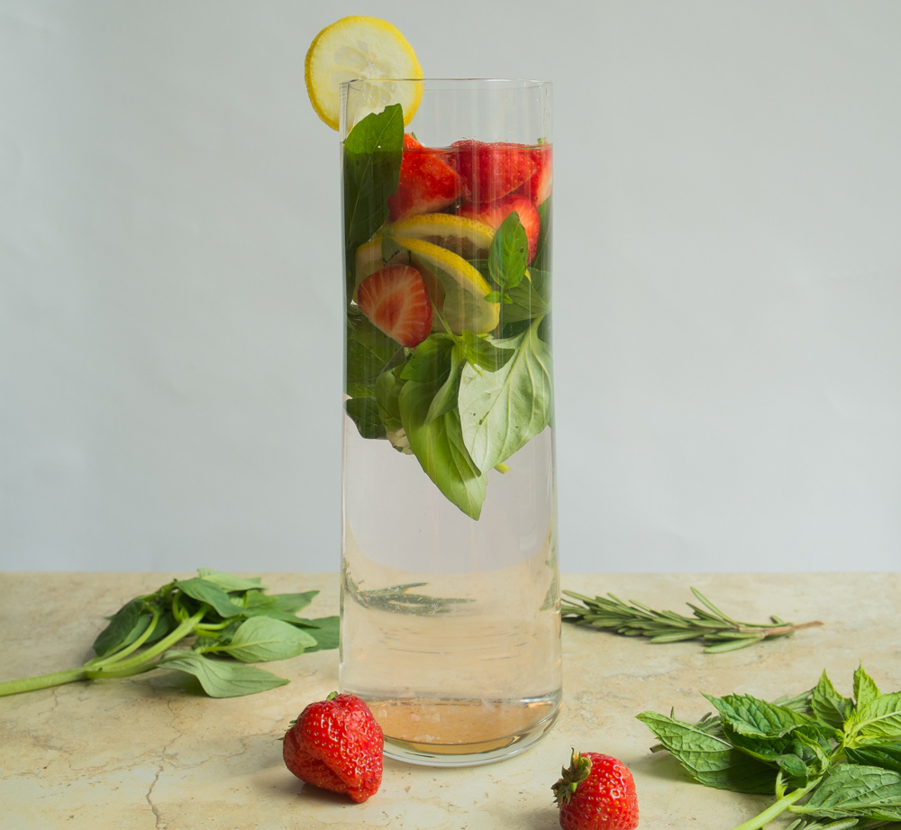 Quench - strawberry basil.jpg