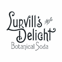Lurvill's Delight logo_v1.jpg