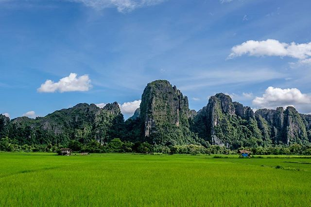 #Laos #Huts #Xf16 #Fujifilmxt1 #August15