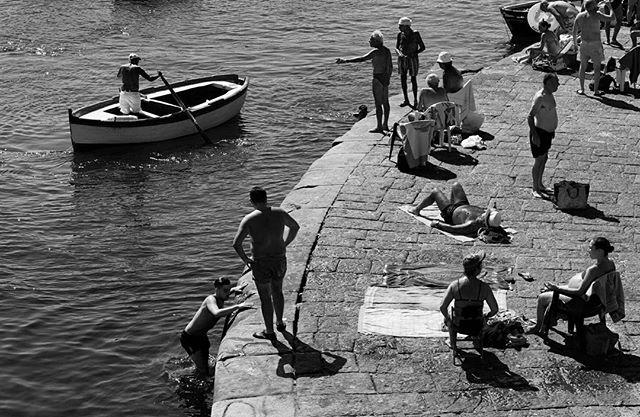 #Napoli #Italia #xf56 #fujifilmxt1