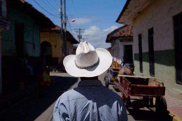#Nicaragua 🇳🇮 #xf35 #fujifilmxt1
