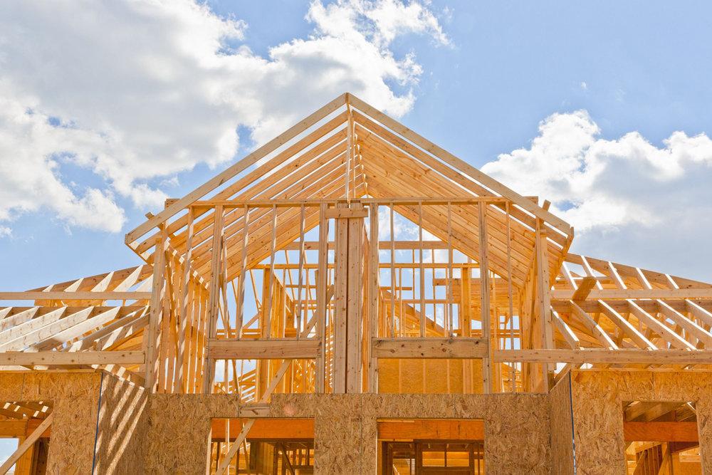 home pg builders .jpg