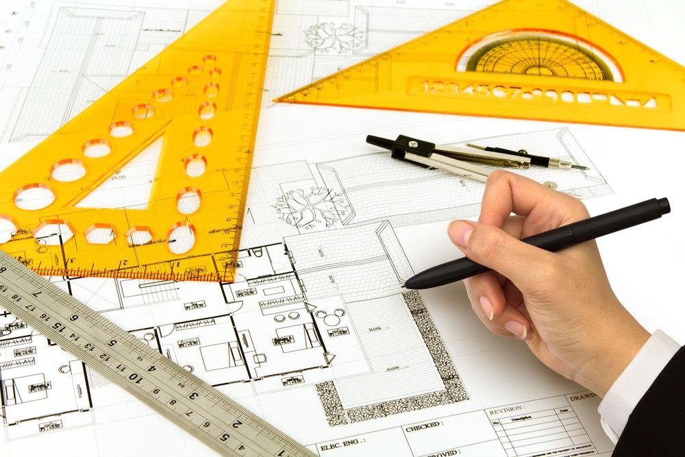 builders custom plans.jpg