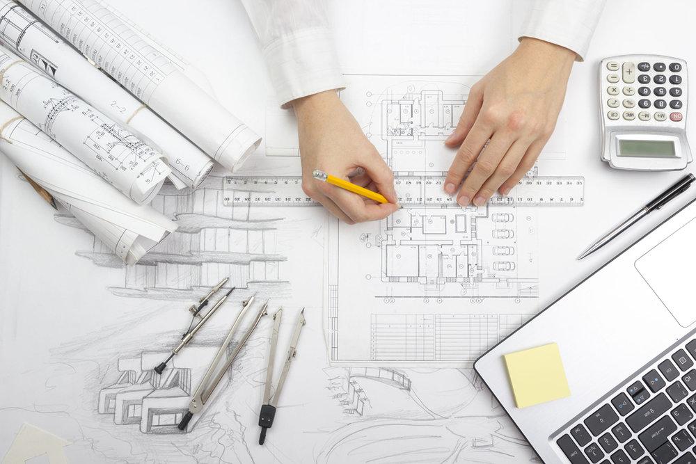 arch-design-Plan-svcs.jpg