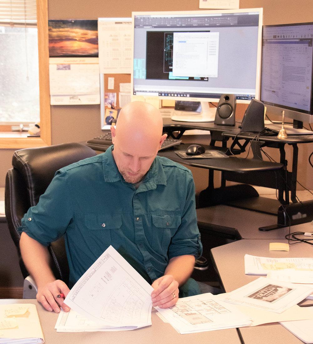 sub arch-design office-tech.jpg