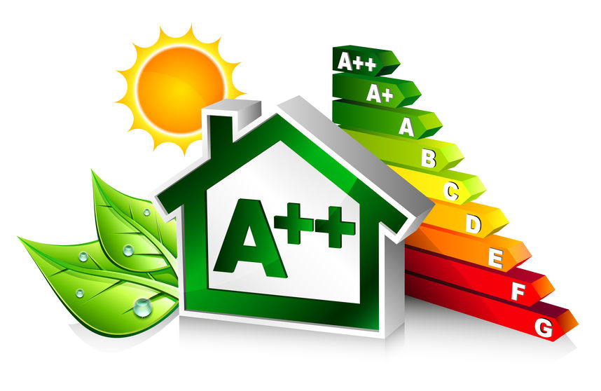 Energy Calculations - When you obtain your building permits, you will need to provide an Energy Calculation or, in most cases, a REScheck. This data indicates how energy efficient your home will be when completed. Our expert team can help you complete these calculations accurately. Find out more about what is included in your REScheck calculation packet here.