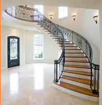 small curvedstairs.jpg