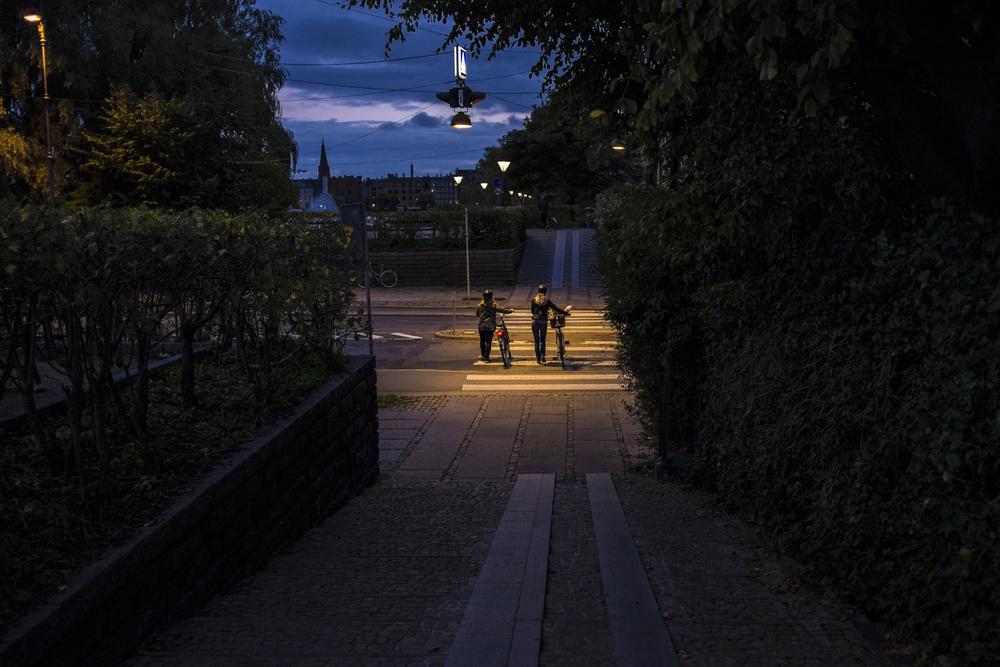Street_CPH-23-2.jpg