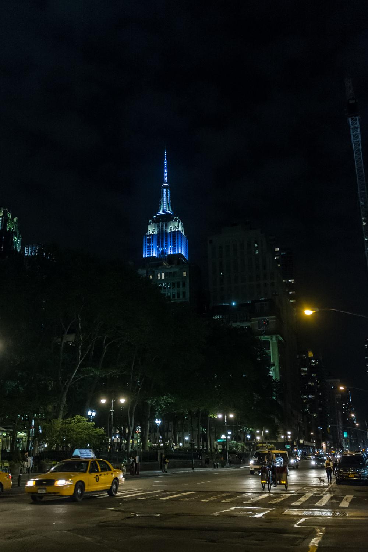 streetNYC-2.jpg