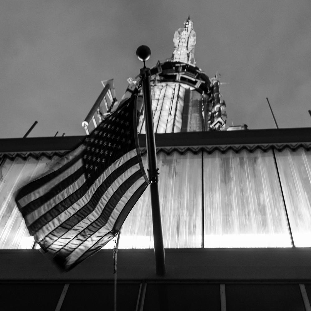 streetNYC-1.jpg