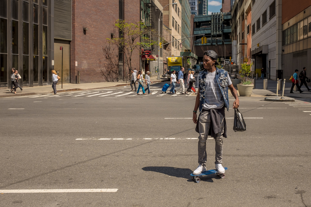 streetNYC-1-6.jpg