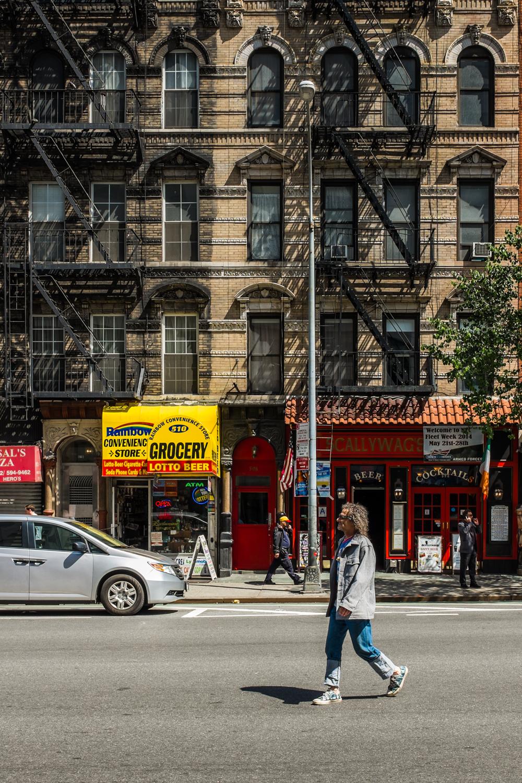 streetNYC-1-8.jpg