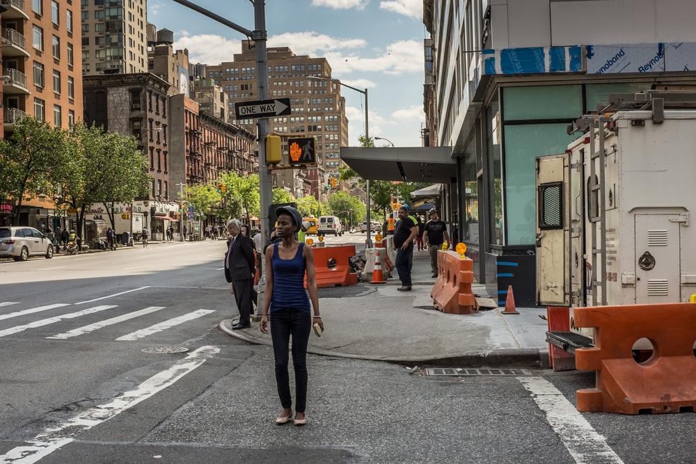streetNYC-1-7.jpg