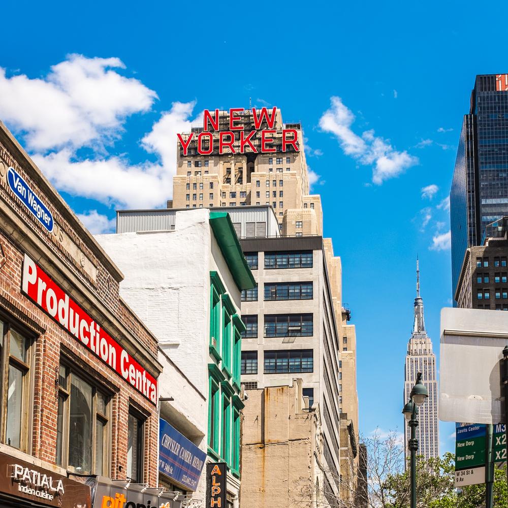 streetNYC-1-10.jpg