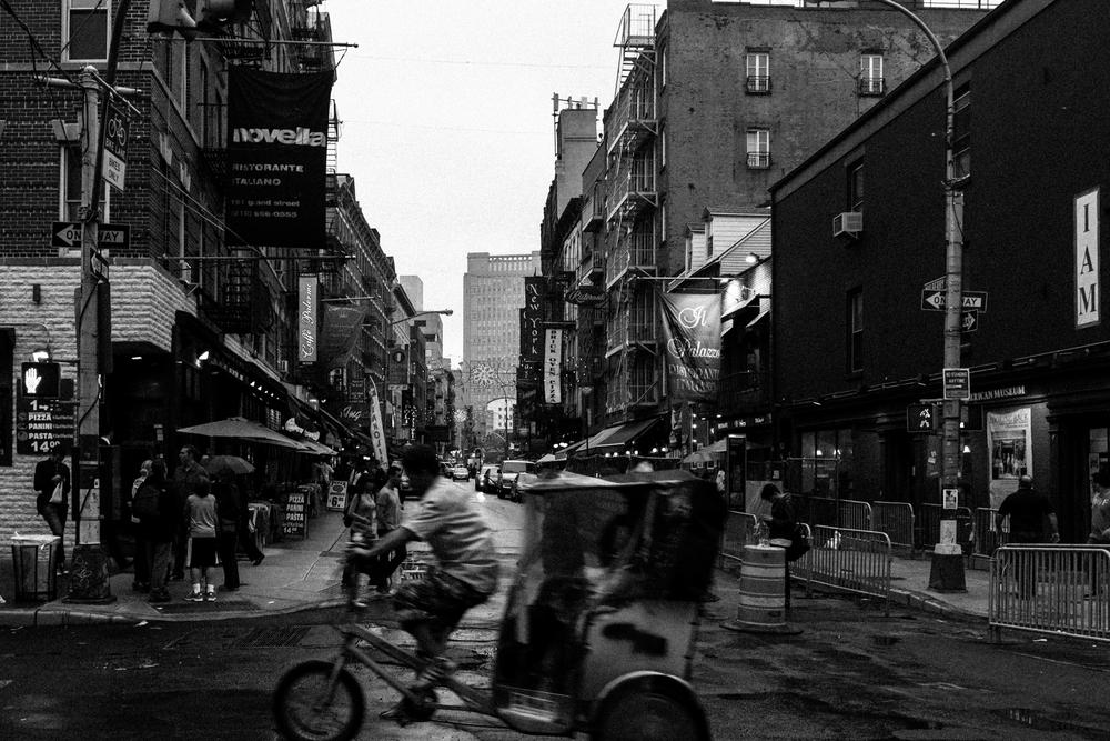 streetNYC-1-24.jpg