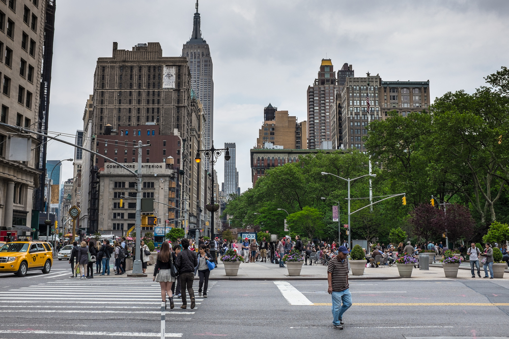 streetNYC-1-25.jpg