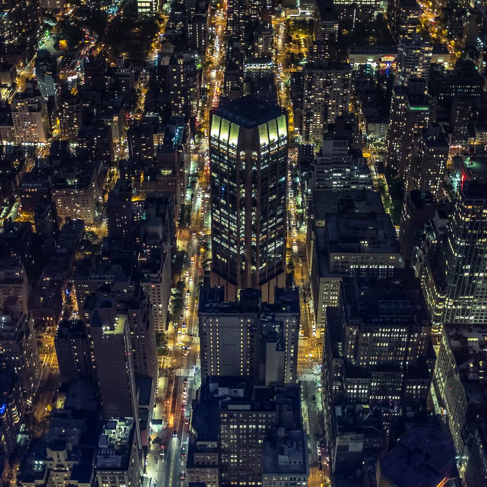 streetNYC-1-31.jpg