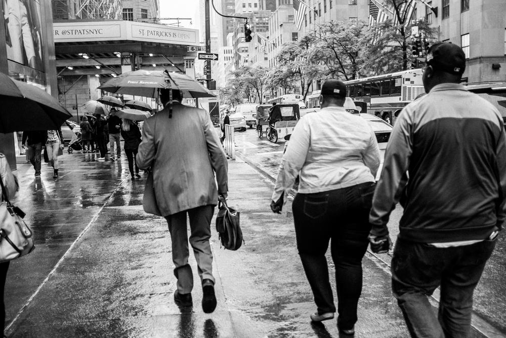 streetNYC-1-36.jpg