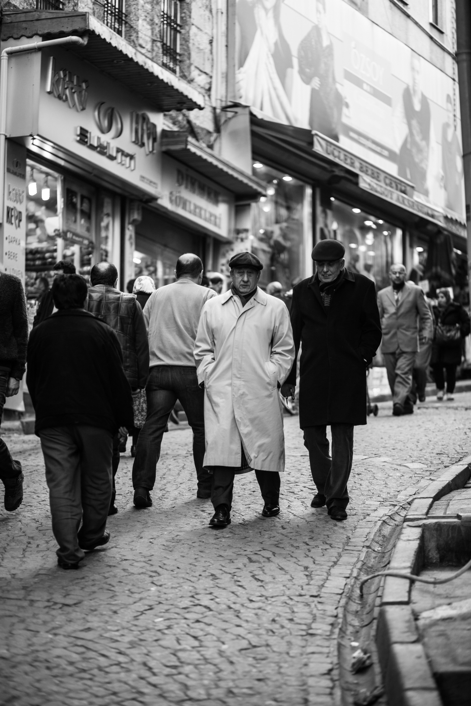 streetISTN-16.jpg