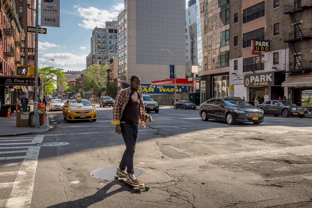 streetNYC-27-2.jpg