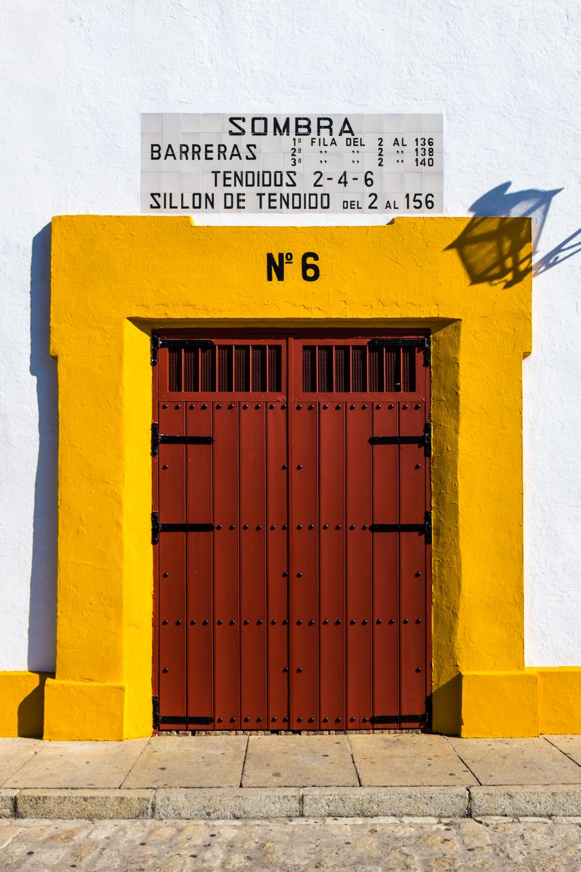 Sevilla-26.jpg