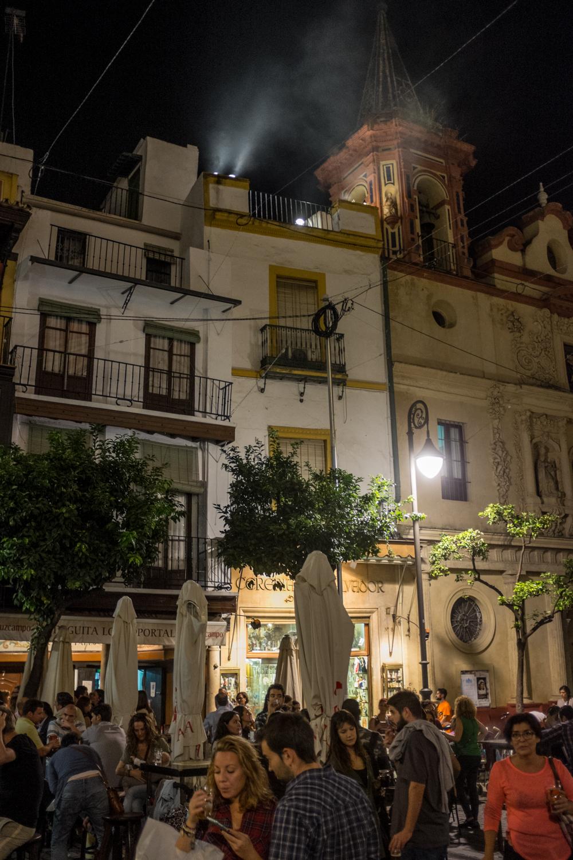Sevilla-27.jpg