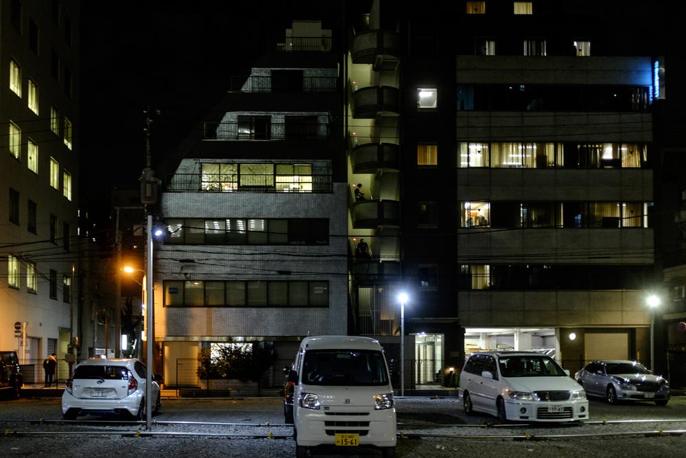 tokyo-3.jpg
