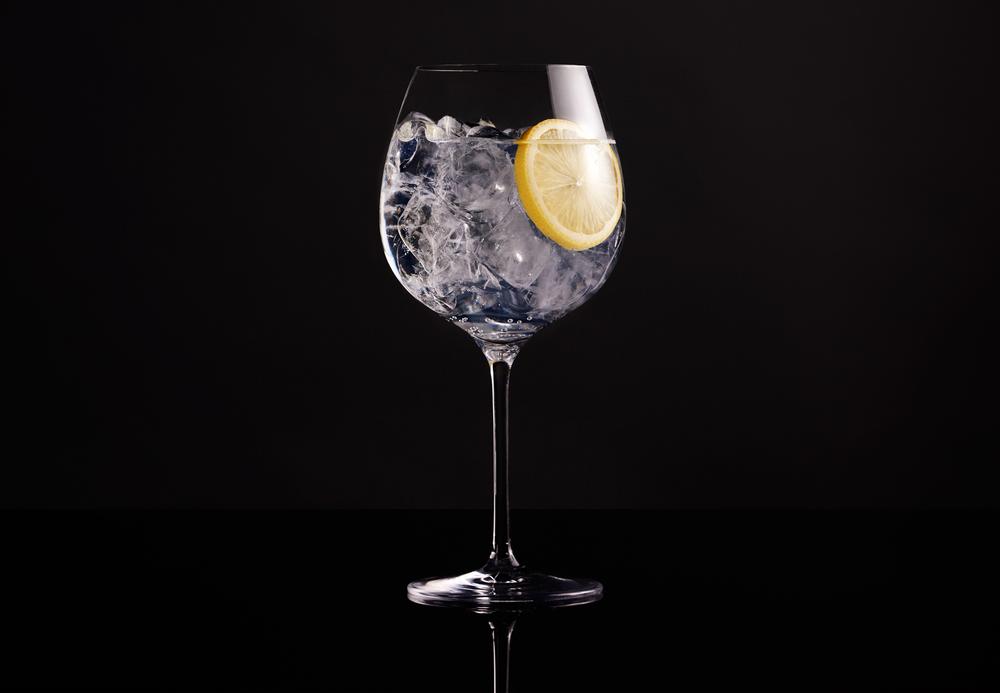 Gin_tonic2.jpg