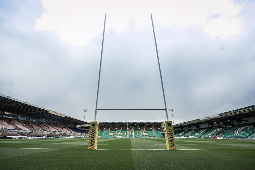 rugby_saints_ricky_darko-0001.jpg