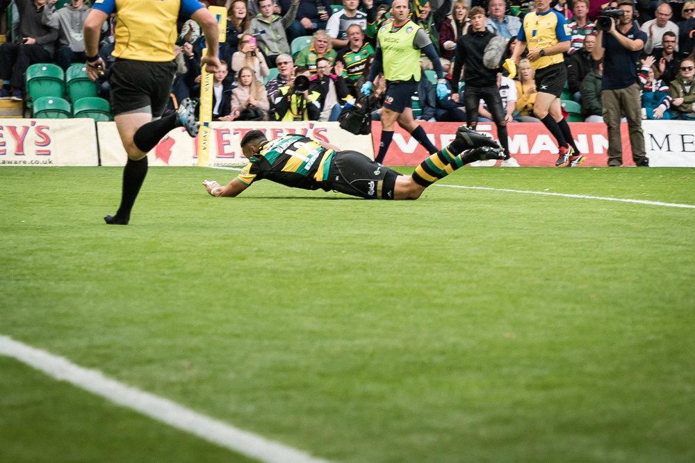 rugby_saints_ricky_darko-0031.jpg