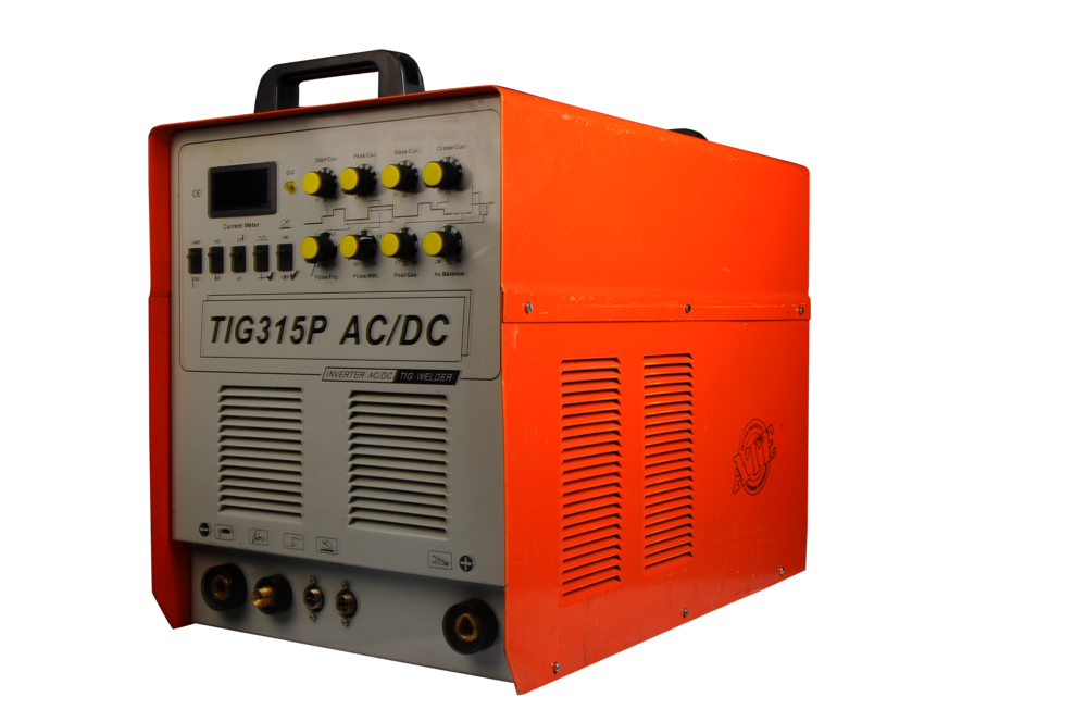 TIG 300 AC_DC (2).png