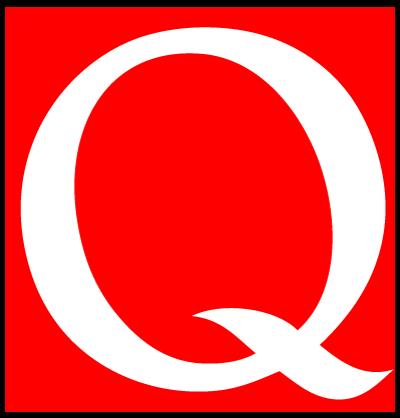 Q-logo_400px