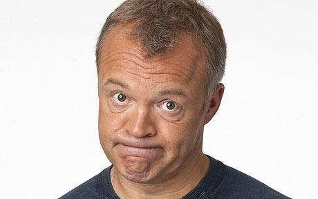 p_graham-norton_1734883c