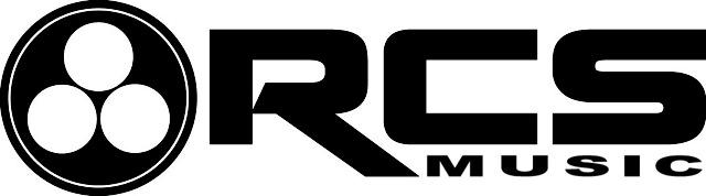 RCS Music