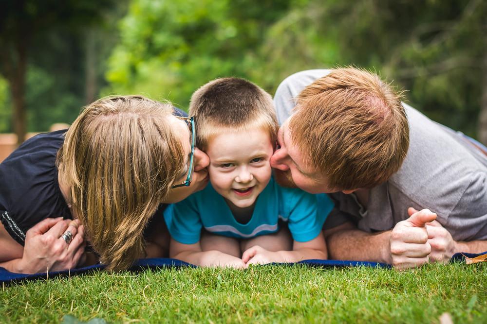 Payne Family-17.jpg