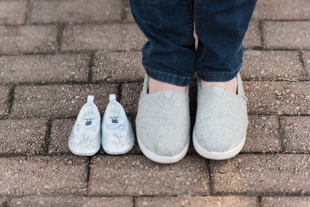 Krystine G. Maternity | Smyrna Market Village