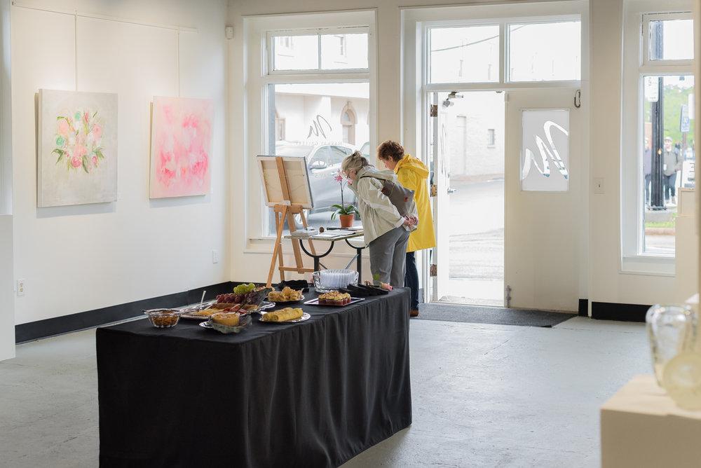 Markay Gallery Rose-0008.jpg