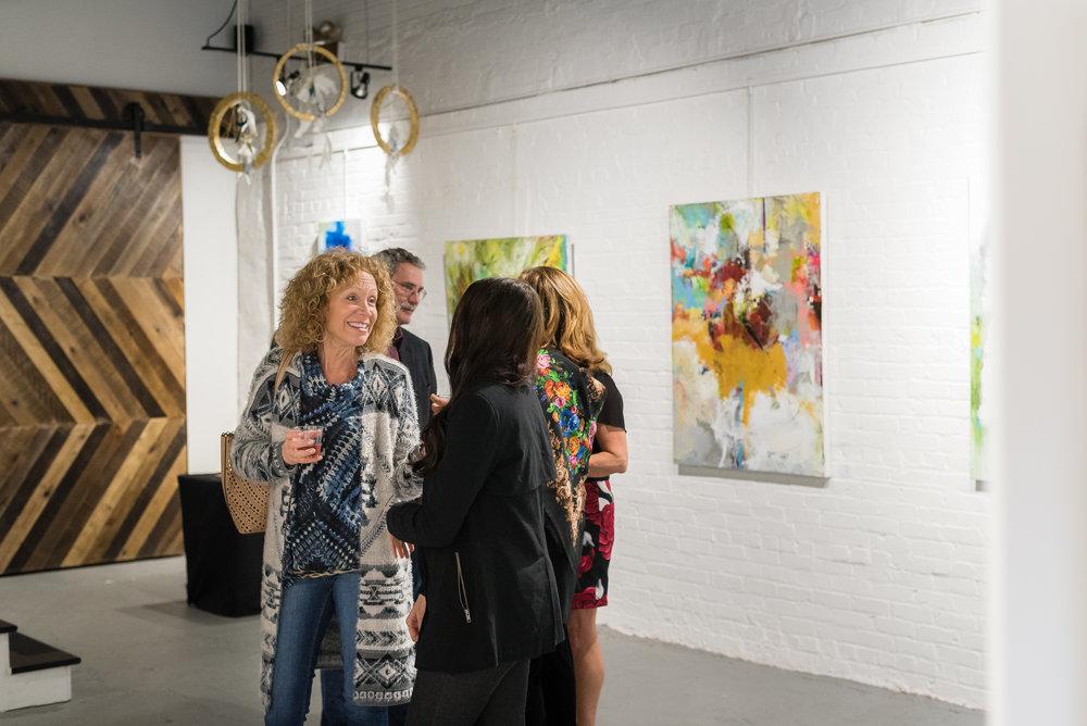 Markay Gallery Rose-0013.jpg