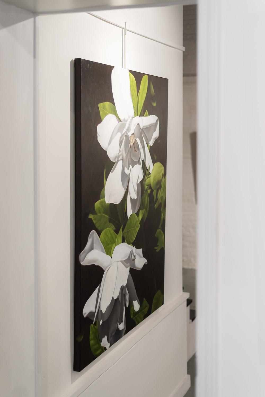 Markay Gallery Rose-0015.jpg