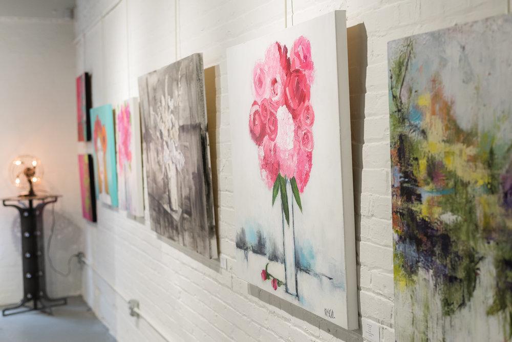 Markay Gallery Rose-0016.jpg