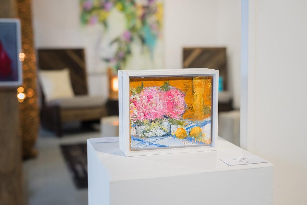 Markay Gallery Rose-0017.jpg