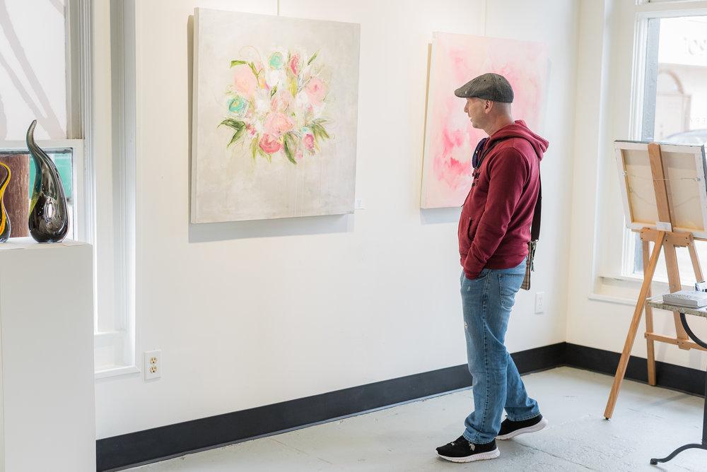 Markay Gallery Rose-0021.jpg