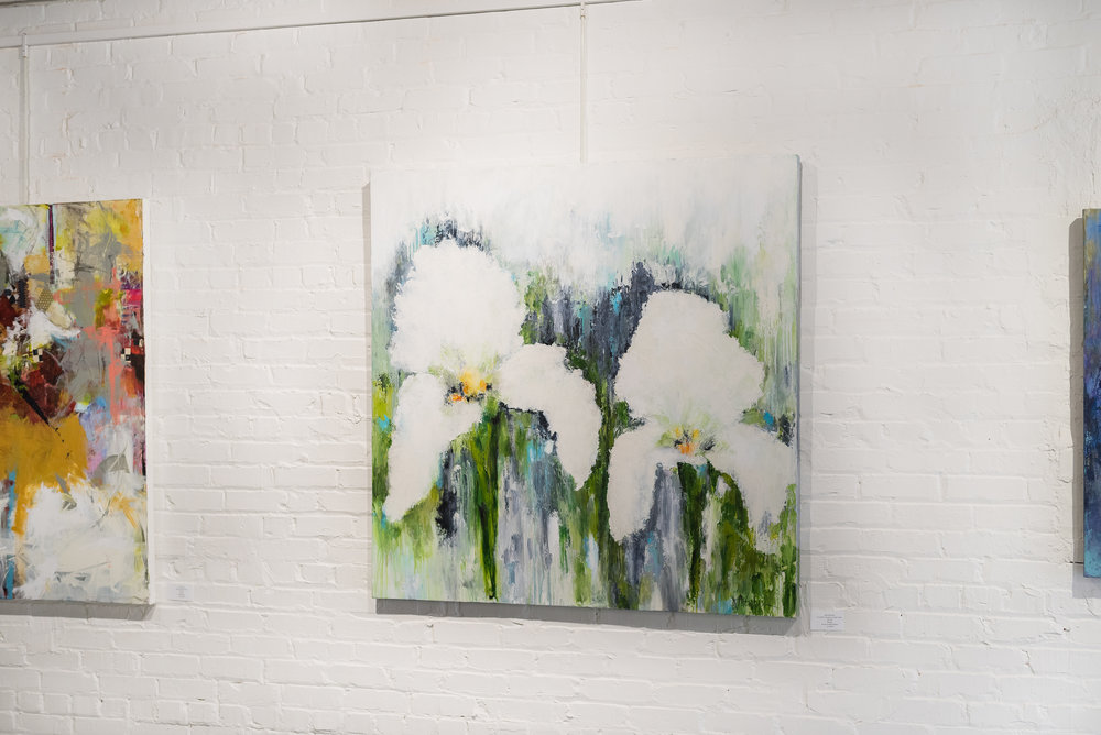 Markay Gallery Rose-0028.jpg