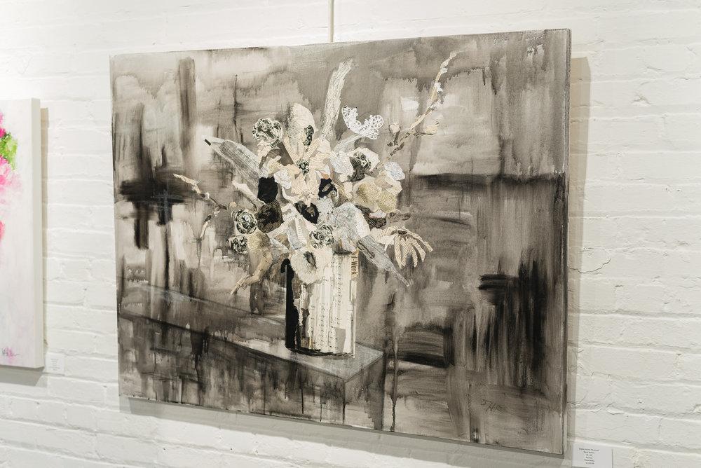 Markay Gallery Rose-0029.jpg
