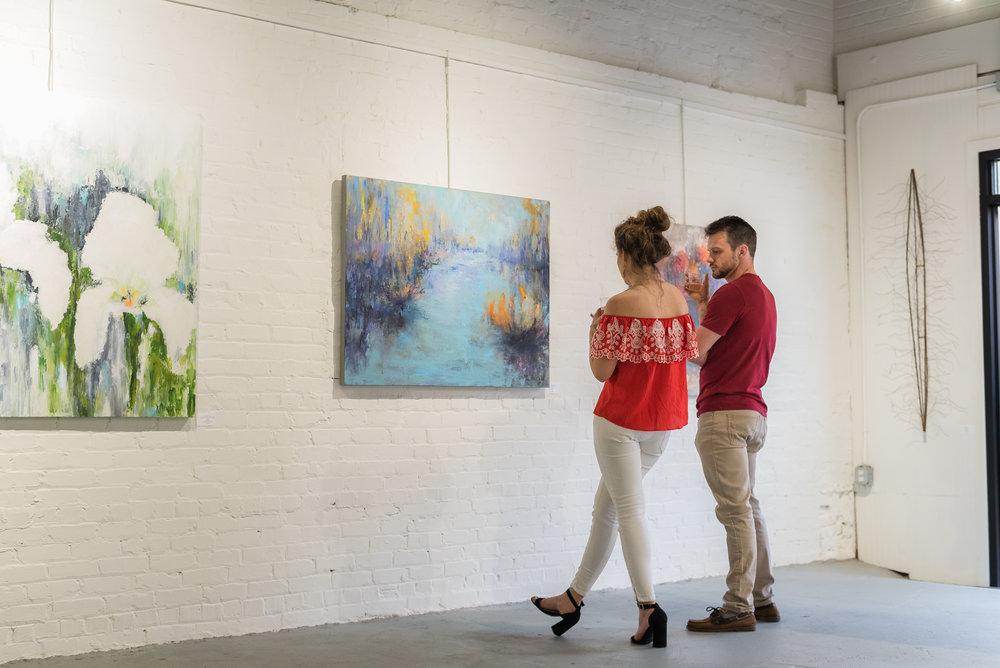 Markay Gallery Rose-0030.jpg