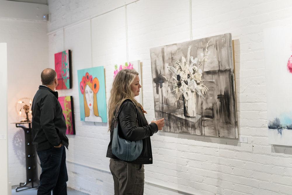 Markay Gallery Rose-0031.jpg