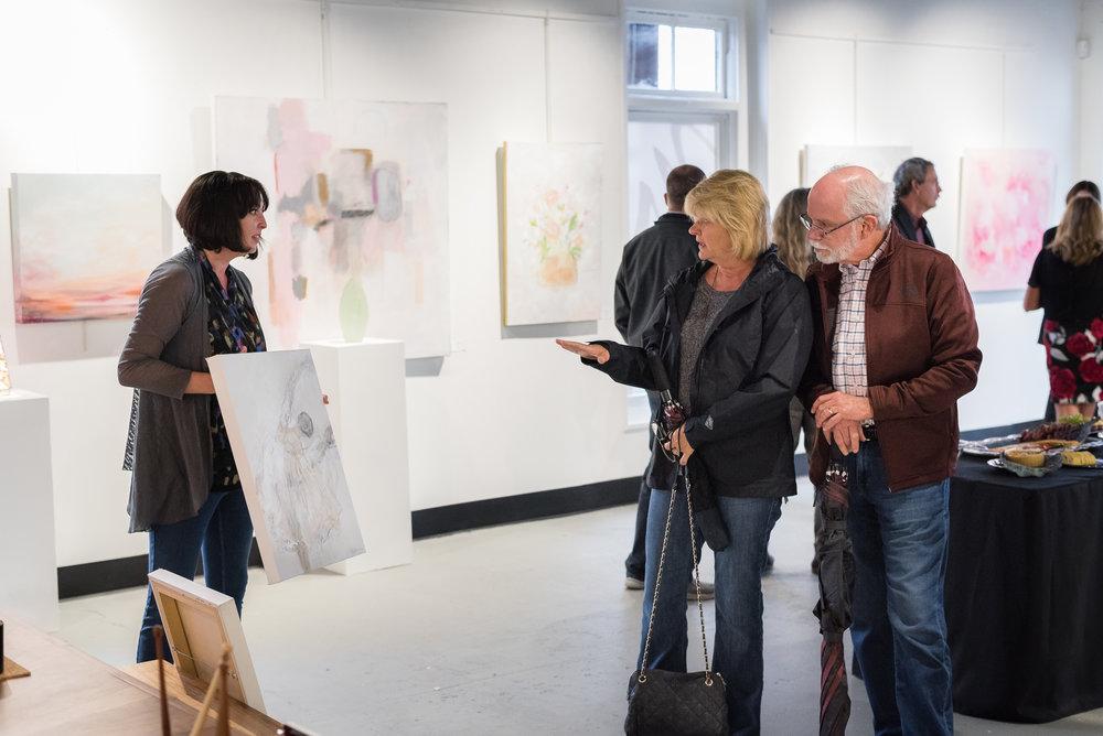 Markay Gallery Rose-0035.jpg