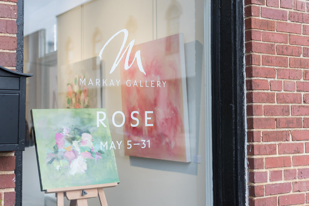 Markay Gallery Rose-0038.jpg