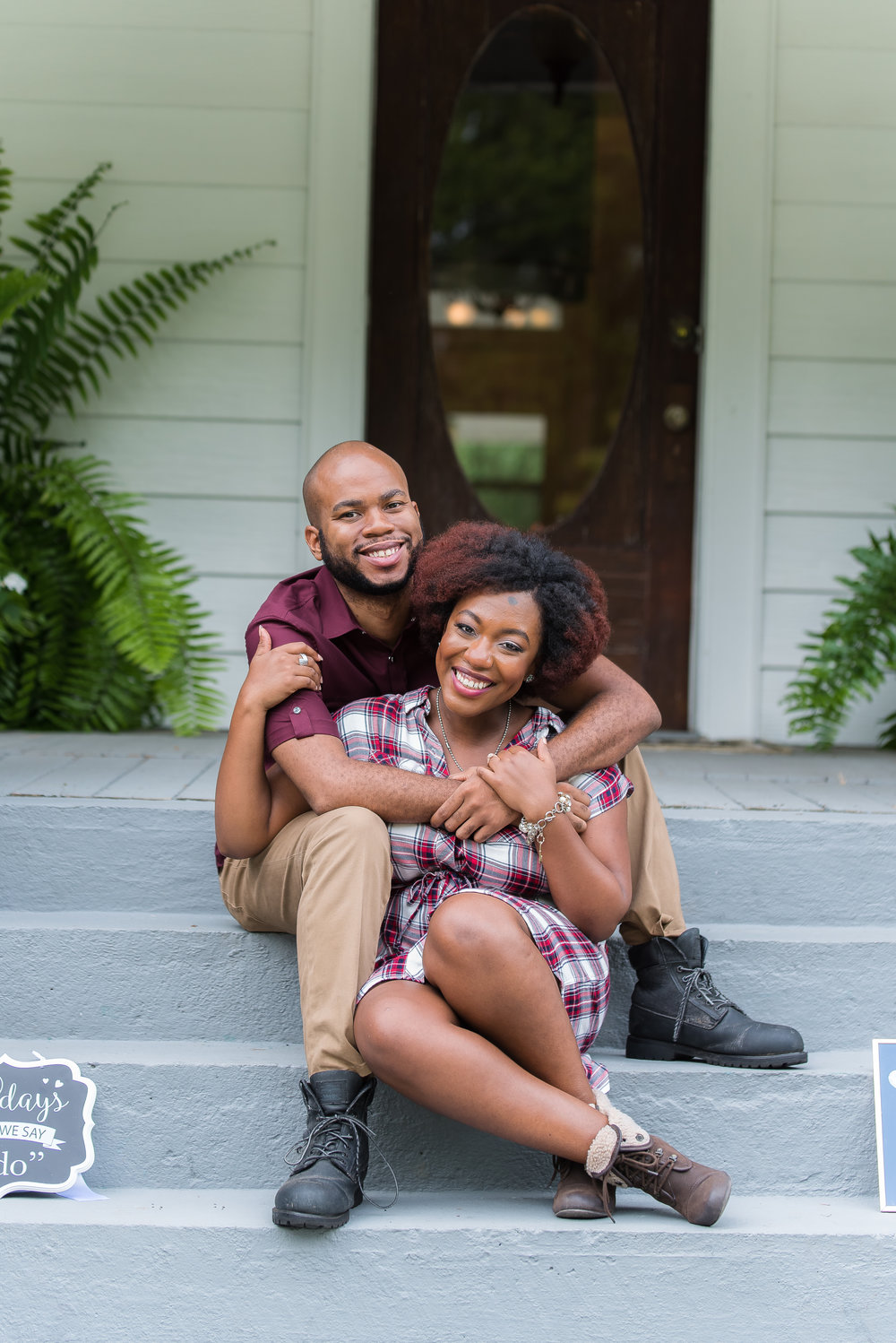 Abigail + James - Endless Memories - McGarity House Engagement Photos (27 of 55).jpg